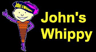 John's Whippy